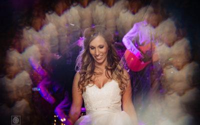 Julie + Adam | St. Louis Wedding Photographers