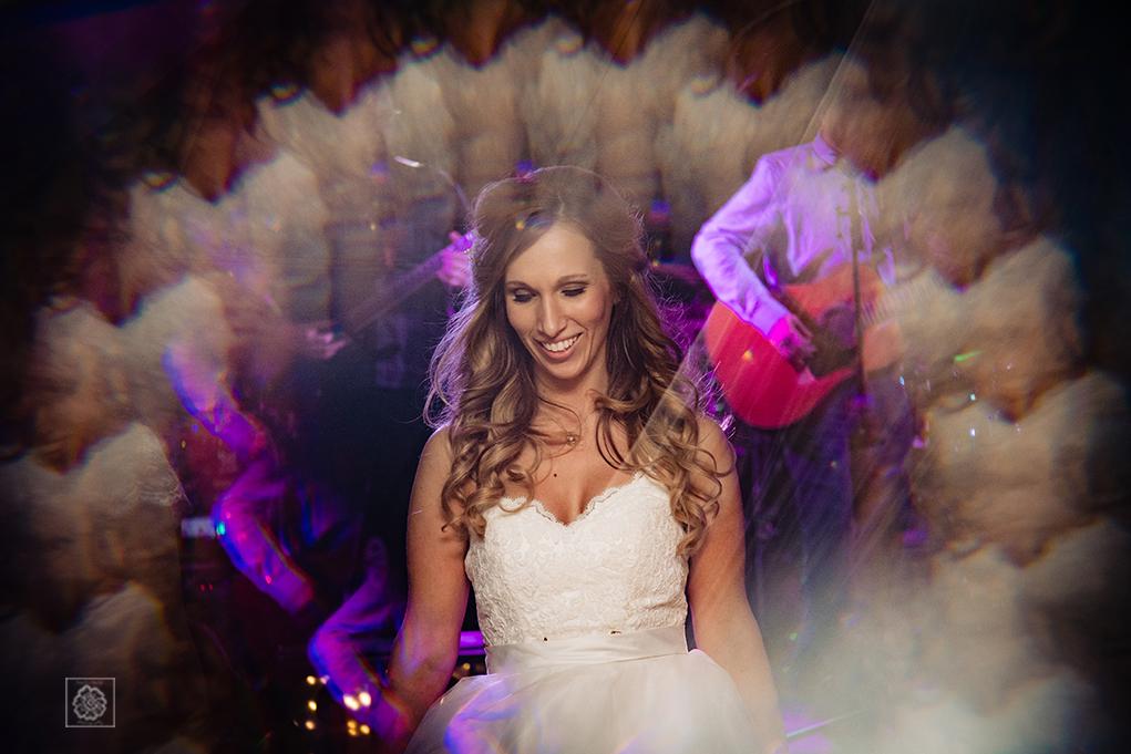 St Louis Wedding Photographers