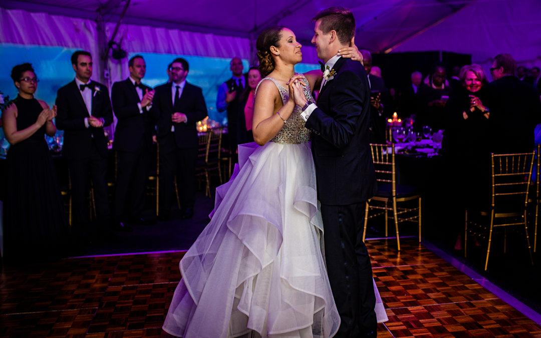10 Best Wedding Venues in DC | Potok's World Photography