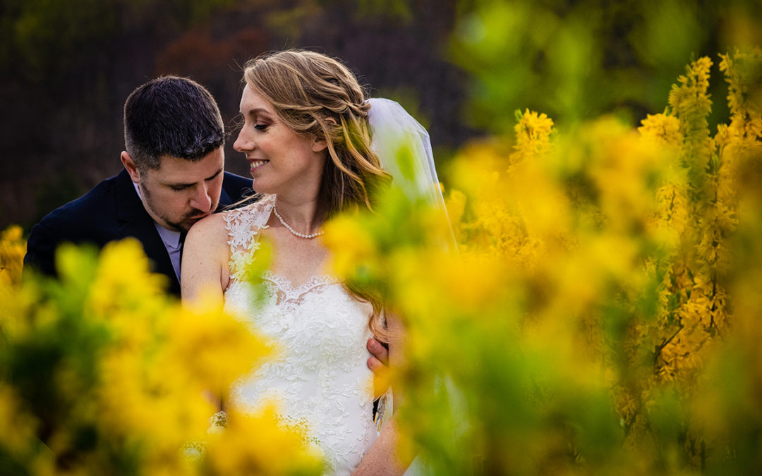 Wedding Day Timeline: How to Plan the Perfect One