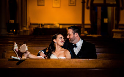 Capitol Hill Wedding | Devin and Brent | Potok's World Photography